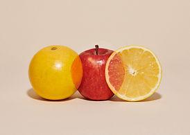 Macas-e-laranjas-vem-juntos-em-frutas-em
