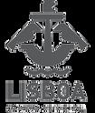 lisboa-web.png