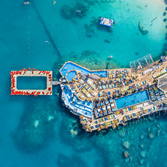 Rocca Marina