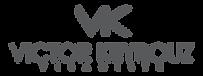 victor keyrouz-web.png