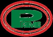 Prime Logo_edited.png
