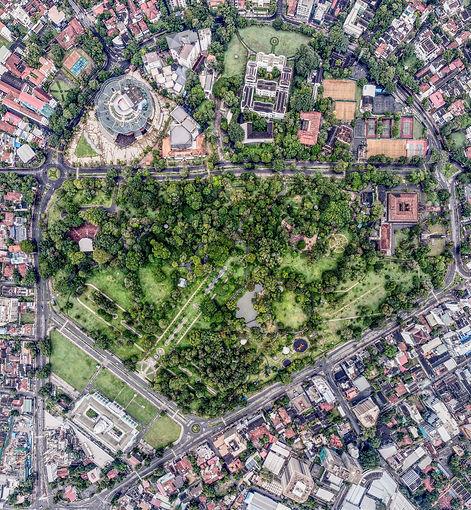Viharamahadevi Park .jpg