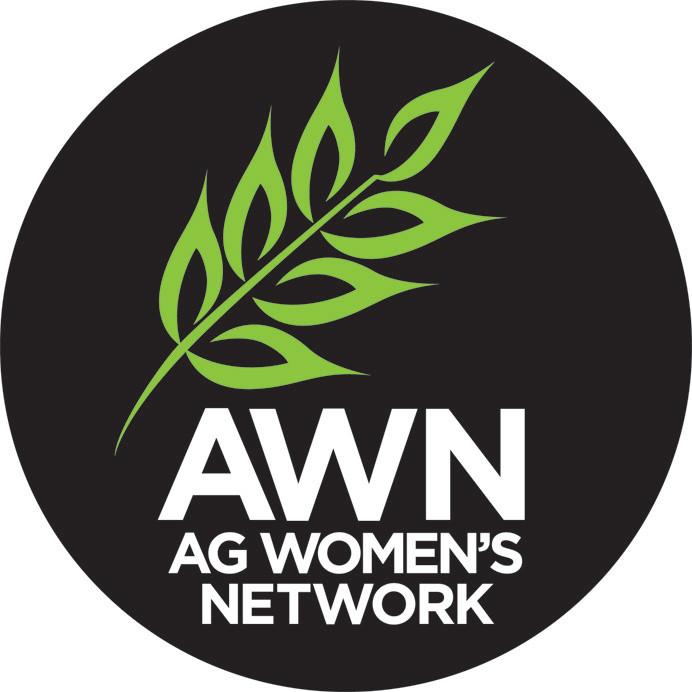 Ag Women's Network partners with FCC for 2019 Mentorship Program