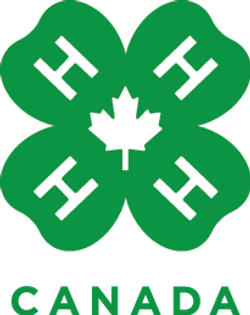 4 H Canada