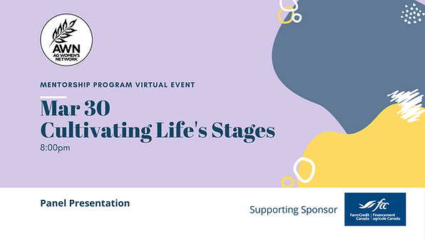 AWN Mentorship event- Life Stages (1).pn