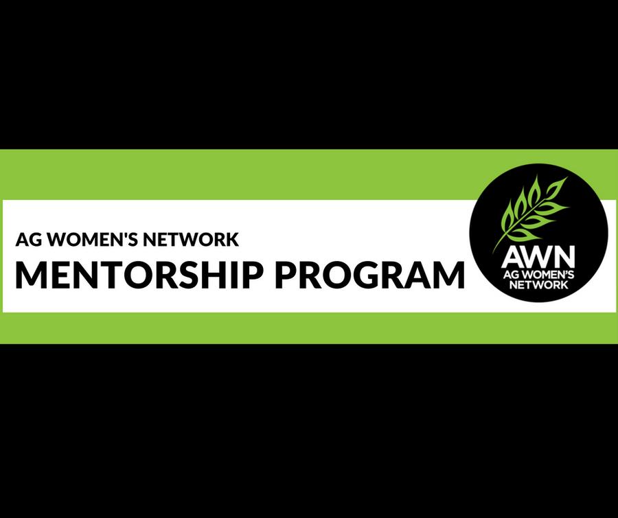 AWN Mentorship Program Announces 2019 Mentee Participants
