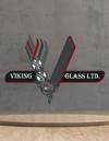 Viking Glass Ltd.