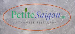 Petite Saigon Ltd.