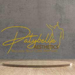 Patybelle Aesthetics
