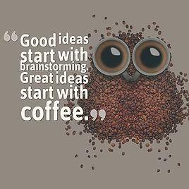 coffee-ideas.jpg
