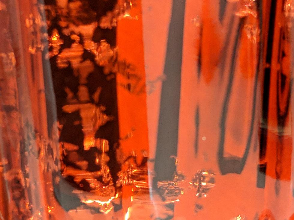 RedGlass.jpg
