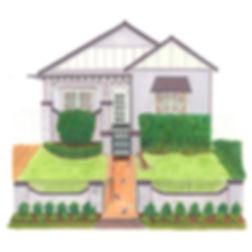 erin house.jpg