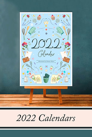 2022 hobbies portrait pic 1.jpg