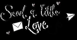 send a little love wording.png