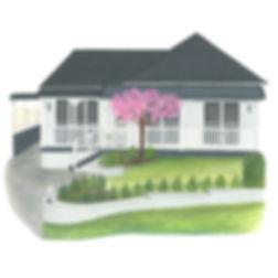 steph house.jpg