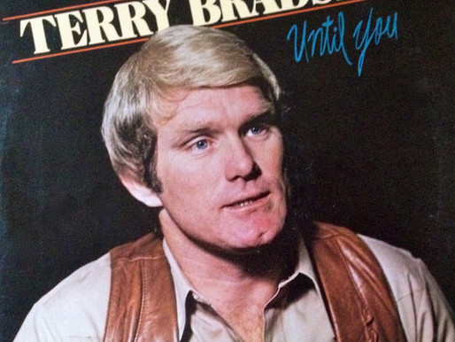 Quarantine Time With Terry Pt 2: I Listened to the Terry Bradshaw Country Album So You Don't Have To