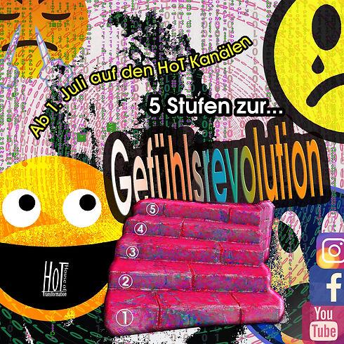 5 Stufen zur Gefühlsrevolution (2).jpg