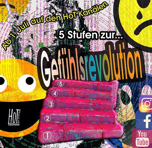 5 Stufen zur Gefühlsrevolution (2)_edited.jpg