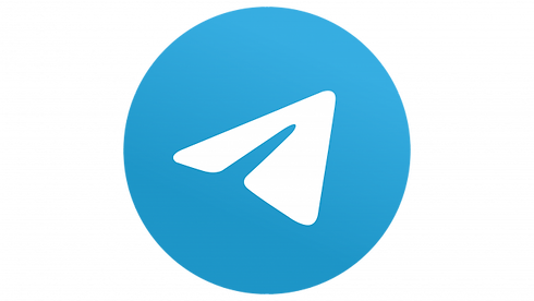 Telegram-Logo-650x366.png