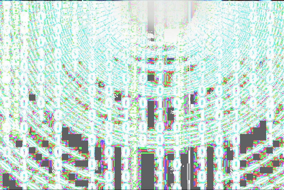 GA we connect flyer_edited.jpg