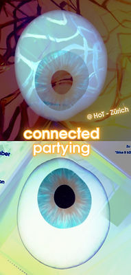 connected%20partying%20flyer_edited.jpg