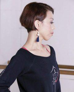 MAYUKO