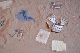 fotprints in the sand.jpg