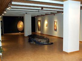 vilunda-galleriet2.jpg