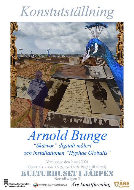 ArnoldBunge-affisch åre 2.jpg