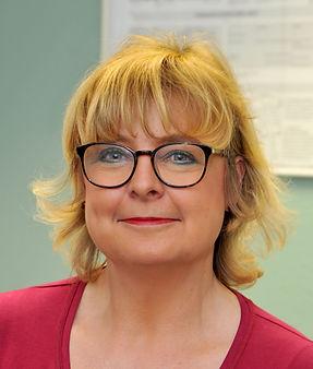 Dr. med. Tanja Naber