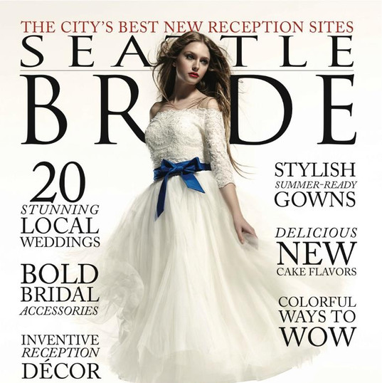 Seattle Bride Magazine Cover copy.jpg
