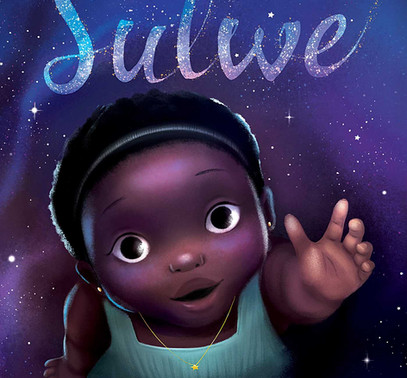 """Lupita Nyong'o's Sulwe teaches us to """"Love Ourselves Before Anything Else."""""""