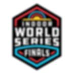 extranet.worldarcheryfinals.org.png