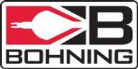 bohning_new_icon_logo.jpg