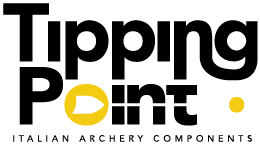 logo-TippingPoint-260.png