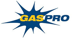 logo_gaspro2.jpg