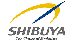 shibuya-the-choice-of-medalists-vector-l