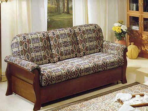 rudiana - mobili e arredamento, bassano | sar010 - salotto arte povera - Mobili Salotto Arte Povera