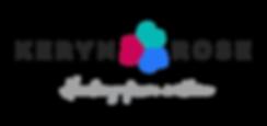 KerynRose-LOGO-wTAG-REV-RGB.png