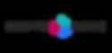 KerynRose-LOGO-REV-RGB.png