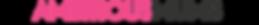 AmbitiousMumsSub Logolarge_edited.png