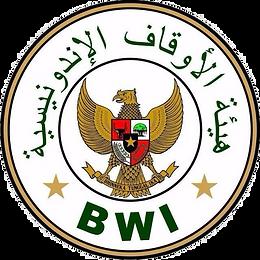 logo-bwi.png