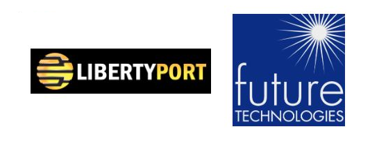 New Telecom Services Partners