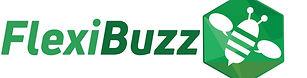 flexibuzz-logo.jpg
