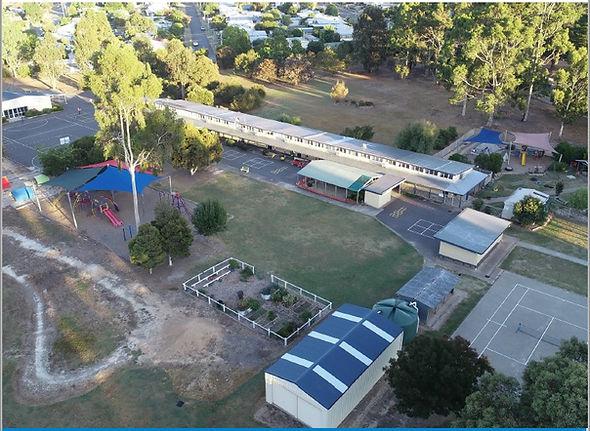 aerial Shot of EPS 2019.jpg