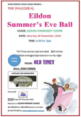 Summer's Eve Ball.JPG