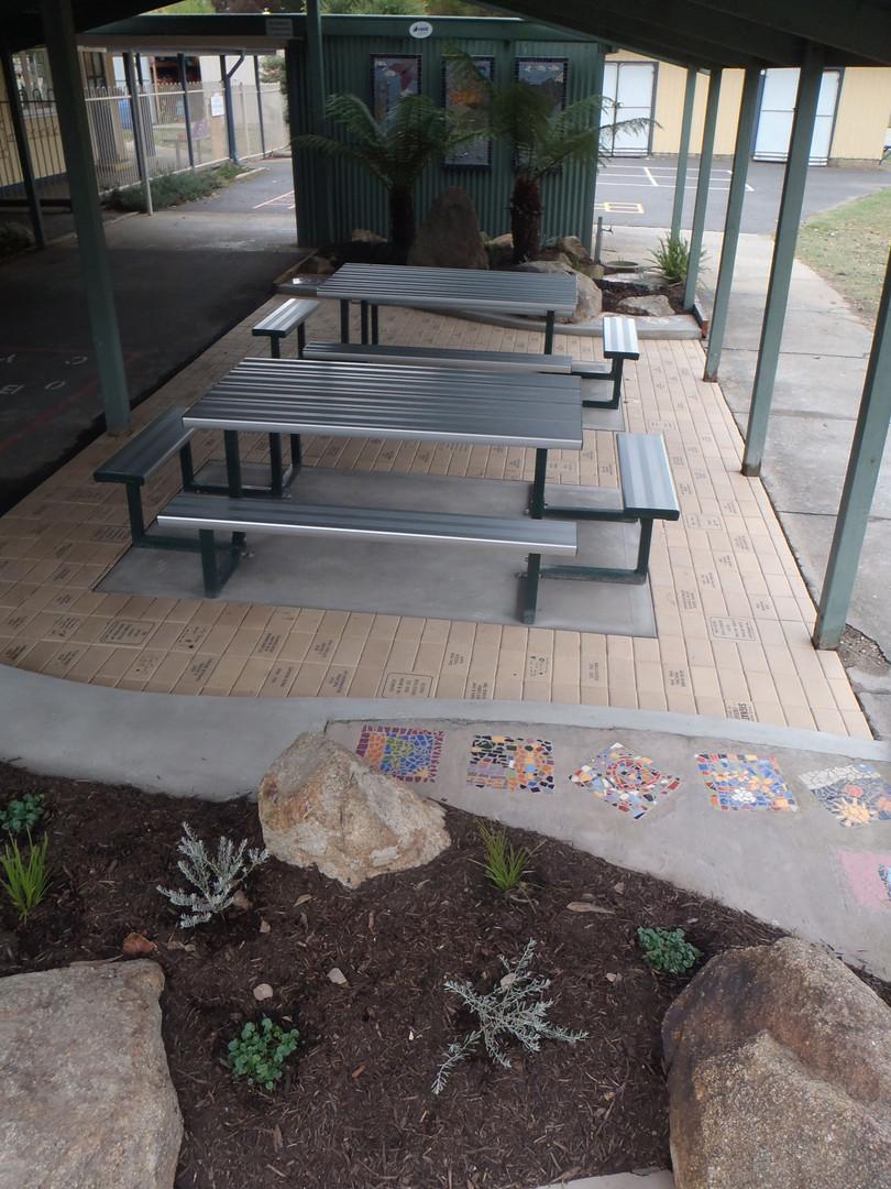 Junior Outdoor Area 2.jpg