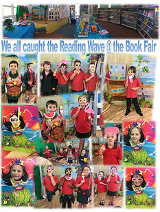 Book Fair 2019.JPG