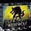 Thumbnail: One Night Ultimate Werewolf