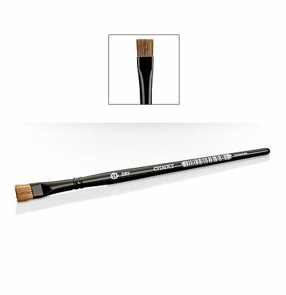 Brushes - Dry - Medium
